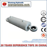 Customized Hydraulic Cylinder for Garbage Truck Directly From China Factory