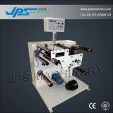 Release Paper, Paper Liner and Back Paper Slitter Rewinder