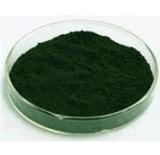 Ferric Ammonium Citrate FCC/USP/ Bp C7h13feno7 Rock Bottom Price Manufacture Caa Cam