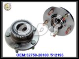 Wheel Hub Bearing (52750-26100 /BR930367) for Hyundai