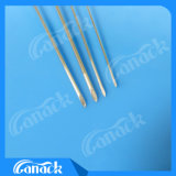 Medical Product Spinal Needle Pencil Point