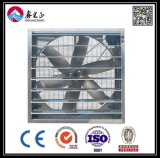 Light Steel Poultry Farm/Equipment (BYCH-004)