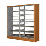 Office Furniture for Storage and Cabinet