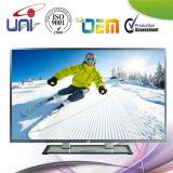 Uni 39 Inch HD Slim Smart E-LED TV