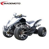 China Made 125cc Mini Quad ATV