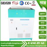 300kw 600VDC-415VAC Three Phase Power Inverter