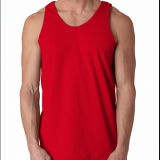 Manufacturer China Supplier Tank Top