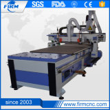 Atc 3 Axis 3D CNC Router for Wood Furniture Machinery