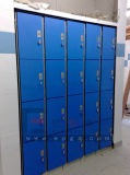 HPL Safe Locker Wardrobe Compact Locker for Gym