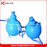 Plastic Sport Water Bottle, Plastic Sport Bottle, 350ml Plastic Drink Bottle (KL-6310)