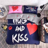 100% Cotton Printed Baby Bed Sets