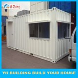 Yh Full Furnitured Shipping Container Homes (20ft)