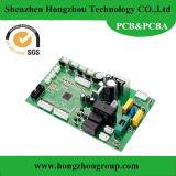 Electronics PCB Assembly, SMT PCBA Assembly