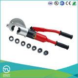 Utl Multi-Function Handheld Hydraulic Pex Crimping Tool