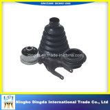 Hot Sale Automotive Rubber Spare Parts