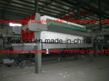 China Automatic Filter Press Price, Filter Water, Wine, Liquid Medine