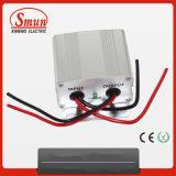 24V to 12V 10A 120W DC Converter Step Down Converter