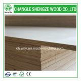 China Manufacture Best Quality Cheap Price Commercial Plywood