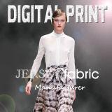 Print Jersey Service (YC157)