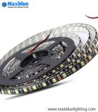 60ledsm Black FPC 5050SMD Custom LED Light