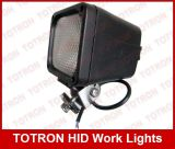 HID Work Light/Lamps 4inch 35W/55W 9-32V Aluminum Alloy (T2010)