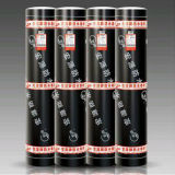 Hot Sale APP/Sbs Bitumen Reinforced Waterproof Felt with ISO