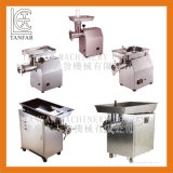 Automatic Electric Meat Mincer Serie for Sale