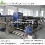 High Quality Hot Melt Glue Adhesive Coating Machine