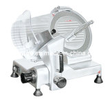 Electric Cheese Slicer 12 (GRT-MS300)