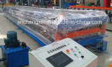 1000 Trapezoidal Roofing Sheet Forming Machine