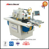 Best Price for Woodworking Machine From China Factory