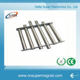 High Grade (D16*100mm) Motor Magnet Bar