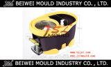 360 Degree Mop Bucket Plastic Mould