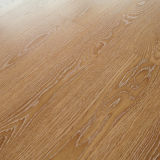 Synchronized Finishes Laminate Flooring 8mm Double Click