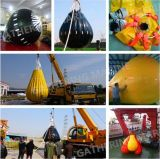 Proof Load Testing & Load Monitoring Weight Testing Water Bag