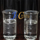 99% Pure Pharmaceutical Raw Materials Cinnamyl Alcohol
