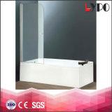 K-31 Price Cutting Bath and Bathroom Shower Steam Room Sets