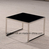 Nature Marble Coffee Table or Living Rooml French Furniture
