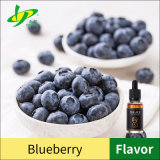 Wholesale Distributor Need Electronic Cigarette Clone Fruit Flavor E Liquid E Juice Vapour Juice