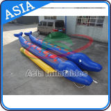 Watersports Double Row Dolphin Banana Boat for 12 Person