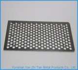 High Precision CNC Machined Parts with Alumunum Parts