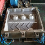 Good Quality Traffic Signal Blowing Molds
