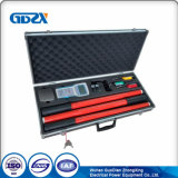 220kV Wireless Digital High Voltage live line Phase sequence Tester