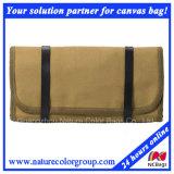 Office Workwear Tool Pen Canvas Bag
