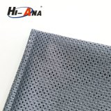 15 Years Factory Experience Hot Selling Polyester Mesh Fabric