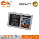 China Cheap Indicator with LCD Display Used in Digital Scales