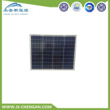 50W Poly Solar Panel Solar Charger