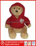 Ce Christmas Toy of Teddy Bear, Reindeer