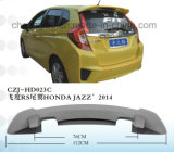 ABS SPOILER FOR JAZZ ′2014