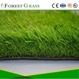 Stem Artificial Grass for Football Courts (SEL)